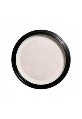 Shiseido Cle De Peau Beaute Translucent Loose Powder Refill