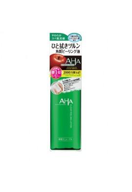 Azjatyckie kosmetyki BCL AHA Clear Peeling Lotion