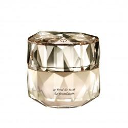 Shiseido Cle De Peau Beaute The Foundation
