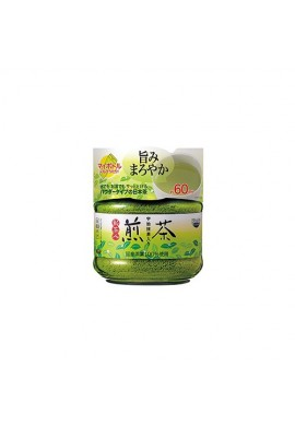 Azjatyckie herbaty Ajinomoto AGF Blendy Tea Series Uji Green Tea with Matcha