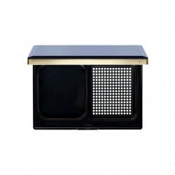 Shiseido Cle De Peau Beaute Radiant Powder Foundation Case