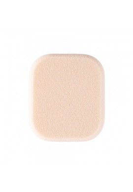Shiseido Cle De Peau Beaute Radiant Powder Foundation Sponge