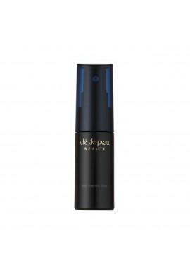 Shiseido Cle De Peau Beaute Luminizing Enhancer Base SPF18 PA++