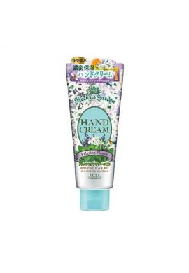 Azjatyckie kosmetyki Kose COSMEPORT Hand Cream Precious Garden /Relaxing Flower/