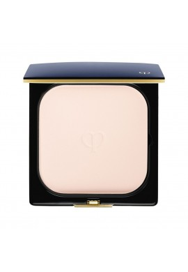 Shiseido Cle De Peau Beaute Refining Pressed Powder Slim LX