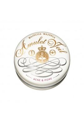 Shiseido Majolica Majorca Amulet Veil Acne & Pore