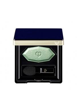 Shiseido Cle De Peau Beaute Powder Eye Color Solo