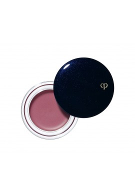 Shiseido Cle De Peau Beaute Cream Blush
