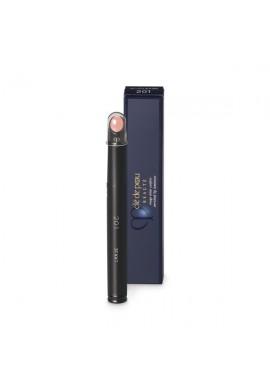 Shiseido Cle De Peau Beaute Enriched Lip Luminizer Refill