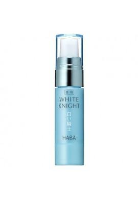 HABA White Knight