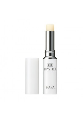 HABA Lip Stick