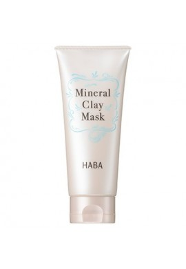 HABA Mineral Clay Mask