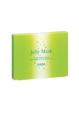 HABA Jelly Mask