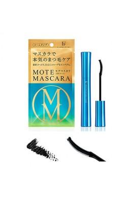 Azjatyckie kosmetyki FLOWFUSHI Mote Mascara Repair Cm-R /Combo Type/