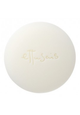 Ettusais Skin Version Up Creamy Soap