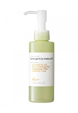 Ettusais Acne Gentle Make Off