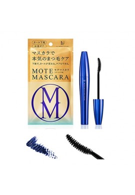 Azjatyckie kosmetyki FLOWFUSHI Mote Mascara Repair Base /Carl Base/