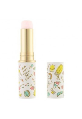 CLUB Cosmetics Co. Airy Touch Day Essence