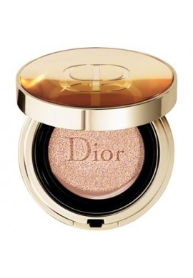 Dior Prestige Le Cushion Teint De Rose SPF50 PA+++