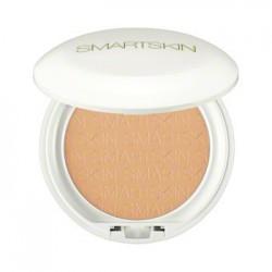 Albion Smart Skin White Rare SPF40 PA++++