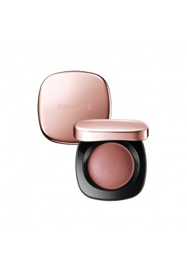Kose Cosme Decorte Cream Blush