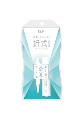 D-UP Orishinki Eyelid Skin Film