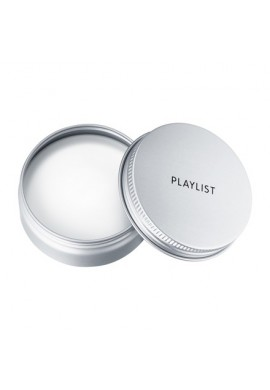 Shiseido Playlist Quick Mute Cream