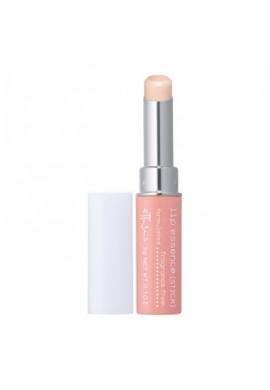 Ettusais Lip Essence Stick SPF18 PA++