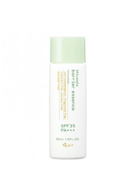 Ettusais Barrier Essence SPF35 PA+++