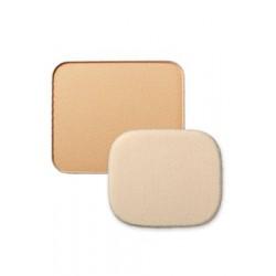 ASTALIFT Fujifilm Lighting Perfection Long Keep Pact UV Powder Foundation SPF20 PA++
