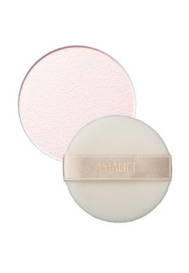 ASTALIFT Fujifilm Lighting Perfection Pressed Powder SPF18 PA++ Refill