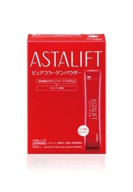 ASTALIFT Fujifilm Pure Collagen Powder
