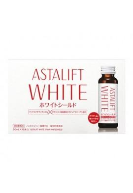 ASTALIFT Fujifilm White Shield Drink