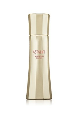ASTALIFT Fujifilm Scalp Focus Essence