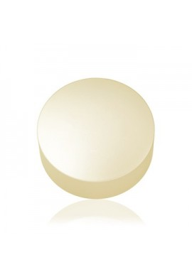 Shiseido ELIXIR White Purify Cleansing Soap