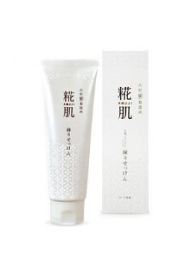 Rohto Kouji Hada Neri Soap Cream