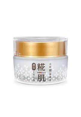 Rohto Kouji Hada Koi Atsu Extra Strong Cream