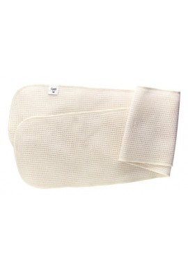 Kao Curel Body Towel