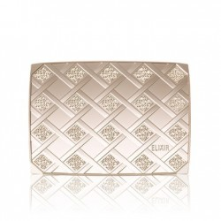 Shiseido ELIXIR Lifting Moisture Compact Case