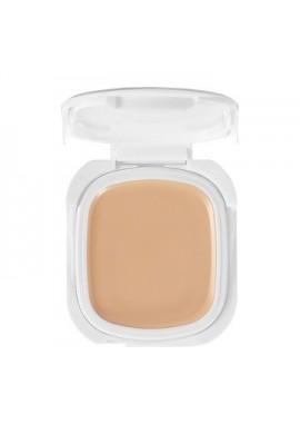 Shiseido ELIXIR Superieur Lift Emulsion Compact SPF23 PA++ Refill