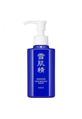Kose Sekkisei Clear Treatment Essence