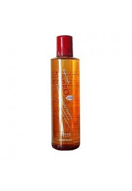 SUNNYPLACE High Grade Zacro Pelli Estradiol Beauty Essence Hair Growth