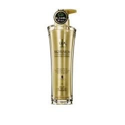 Unilever Lux Bio Fusion Damage Defense Shampoo