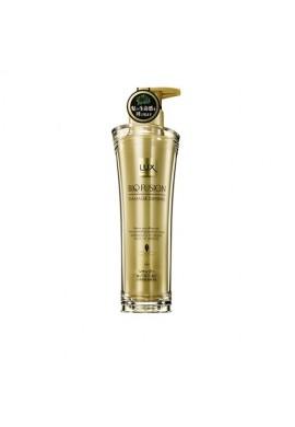 Azjatyckie kosmetyki Unilever Lux Bio Fusion Damage Defense Shampoo
