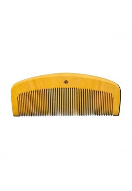 Satsuma Tsugekushi Natural Handmade Comb Hair Brush