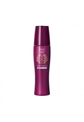 DHC Medicated Bihatsukon Hair Essence