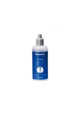 Panasonic Shaver oil (Liquid bottle type) ES003P