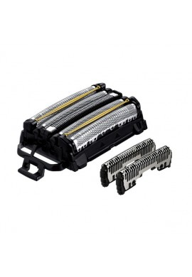Panasonic ES9036 Replace Razor Set for Men's Shaver Lamdash ES-LV9CX