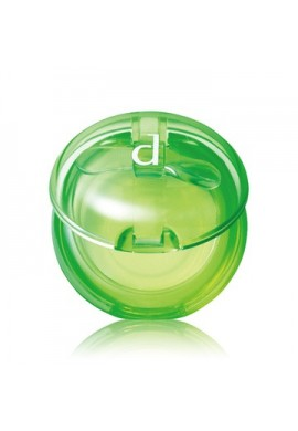 Shiseido d program Balm QQ