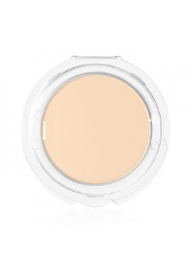 Shiseido d program Airy Skincare Veil with Case